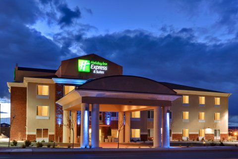 courtyard-by-marriott-albuquerque-airport-photos-exterior-hotel-exterior