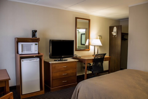 standardroomsbedroom4