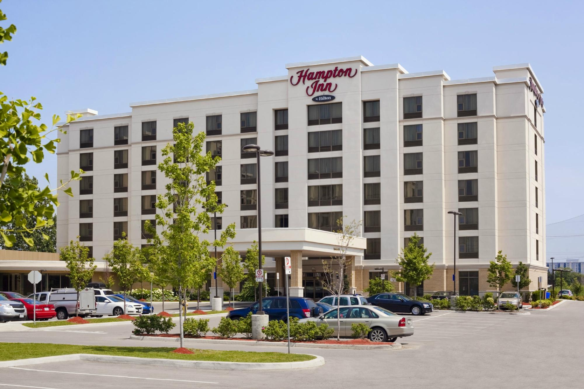 hampton-inn-by-hilton